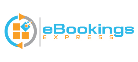 ebookingsexpress