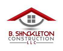 B. Shnckleton Construction LLC