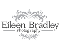 Eileen Bradley Photography