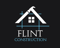Flint Construction