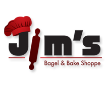 Jim's Bagel & Boke Shoppe