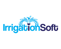Irrigation Soft