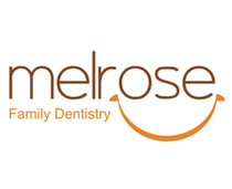 Melrose Family Dentistry