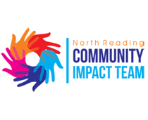 North Reading Community Impact Team