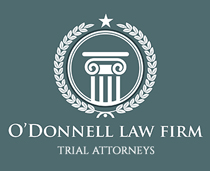 O'Donnell Law Firm