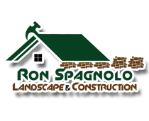 Ron Spagnolo Landscaper & Construction