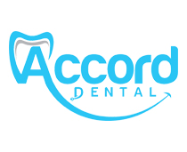 Accord Dental