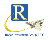 Roper Investment Group, LLC