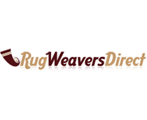 RugWeaversDirect