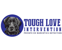 Tough Love Intervention