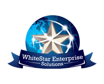 WhiteStar Enterprise Solutions