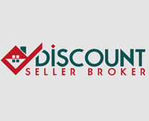 Discount Seller Broker